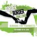 Border to border clr logo 2014