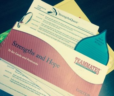 strengths-cards