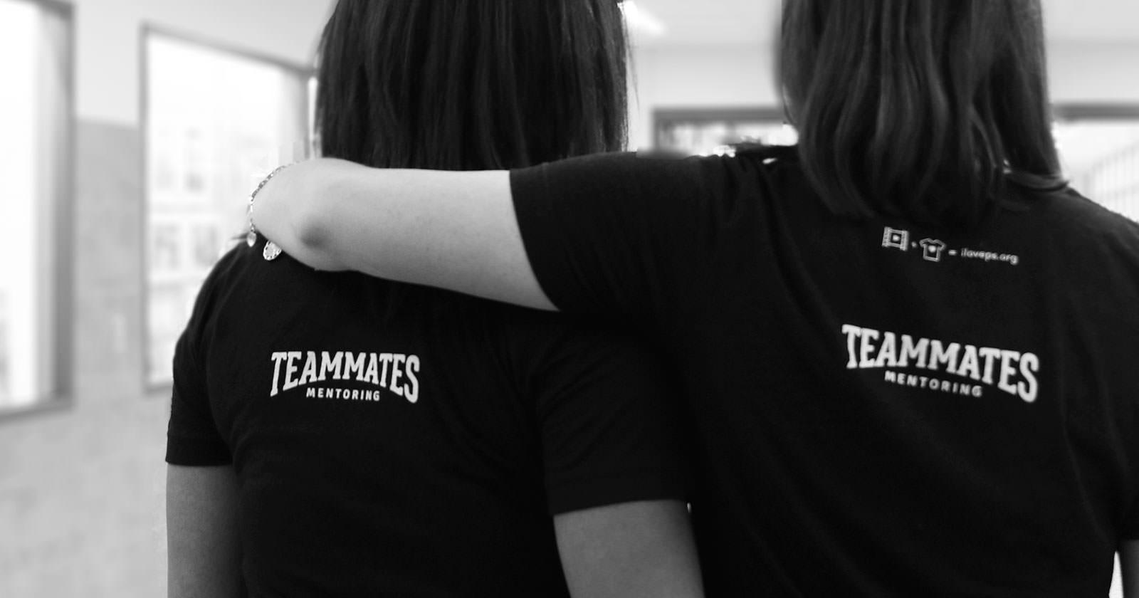 Become-a-Mentor-1s-o
