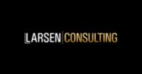 Larsen Consulting