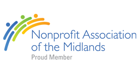 Nonprofit-Association-of-the-Midlands
