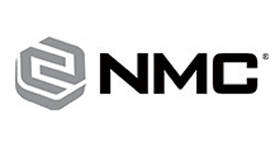 nmc-group-inc