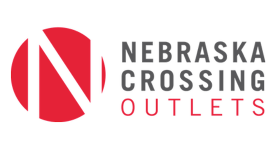 Nebraska Crossing Outlets