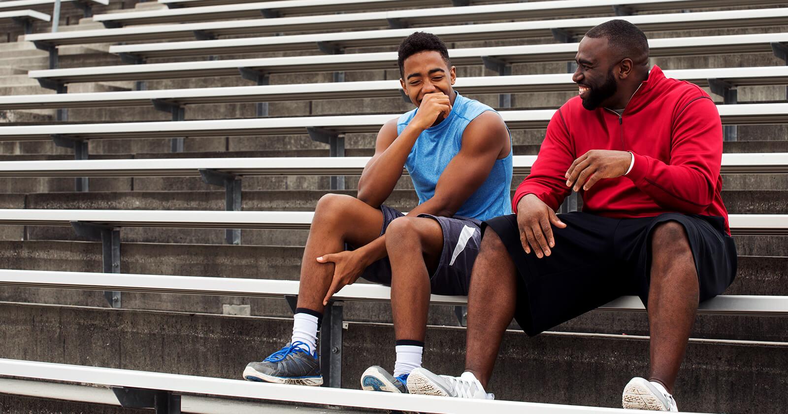 teammates-mentoring-25