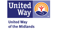 united-way-midlands