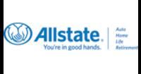 allstate_horiz_solid-color