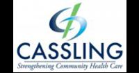cassling