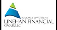 linehan_financial