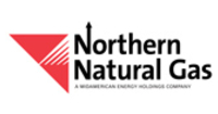 northern-natural-gas-160×88