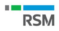 rsm-160