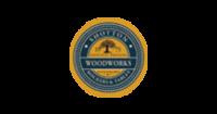 shotton_woodworks_160x88