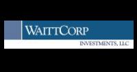 waittcorp