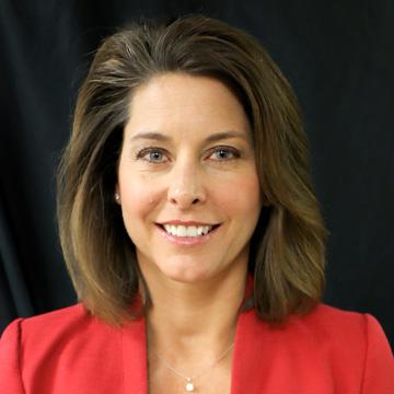 Sarah-Waldman