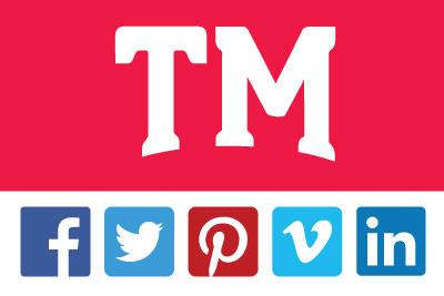 TeamMates Social Media