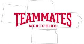 Sioux Falls kicks off TeamMates program