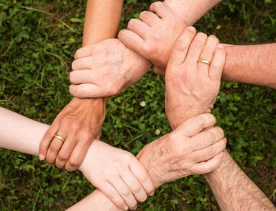 TeamMates-Inclusion-Toolkit