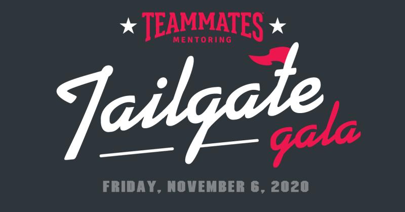 TeamMates Gala