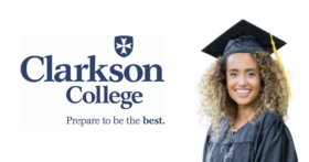 TeamMates announces partnership with Clarkson College