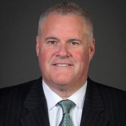 Doug Glaser, Co-Captain